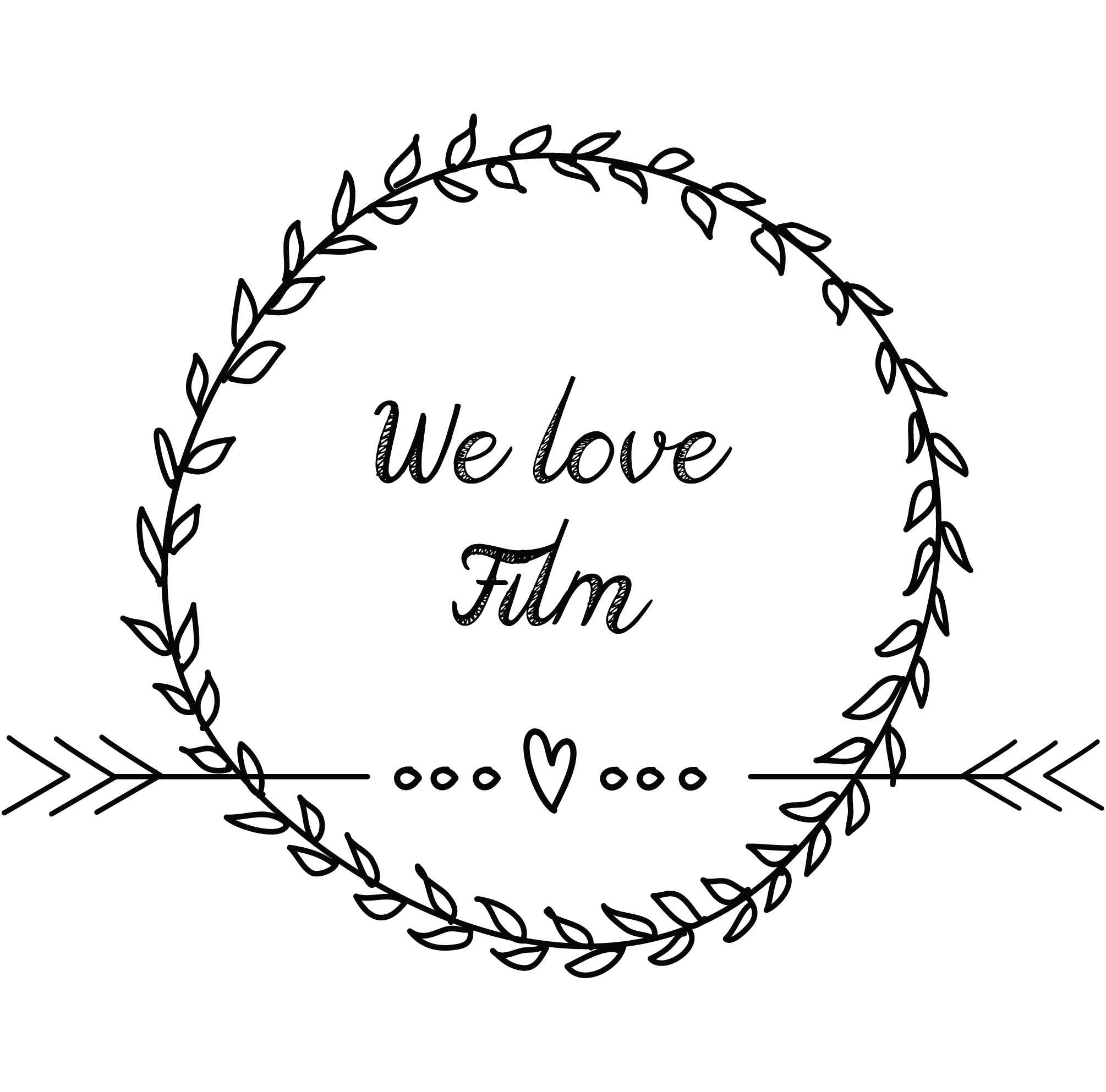 We Love Film
